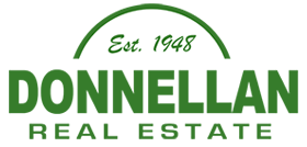 logo-donnellan-real-estate